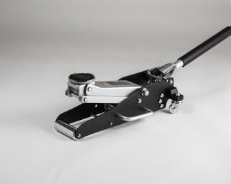 Torin T815016L 1.5T Alum.// Steel Jack
